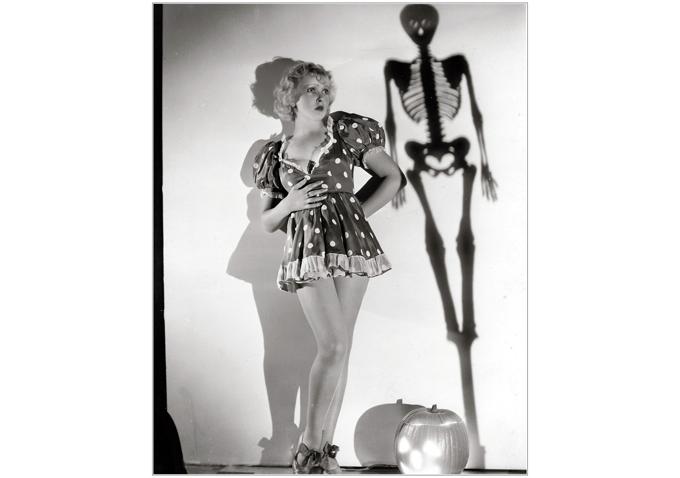 Ida Lupino-Halloween-680