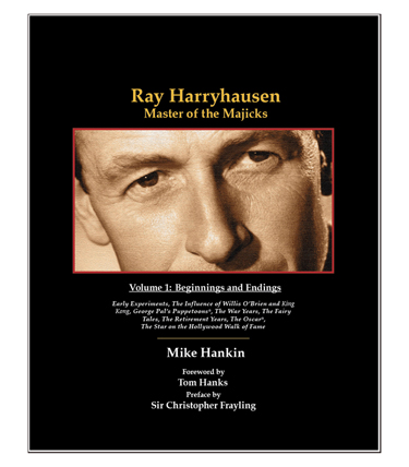 Ray Harryhausen-Master of the Majicks-Vol 1-375