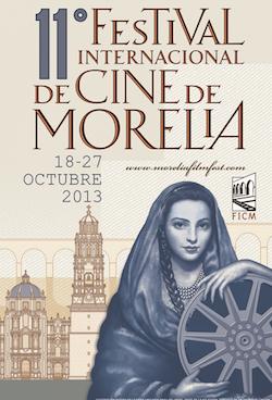 Morelia Poster2