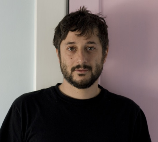 harmony korine interview