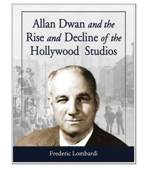 Alan Dwan-Hollywood Studios-290