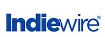 IndieWire CMS (Production)