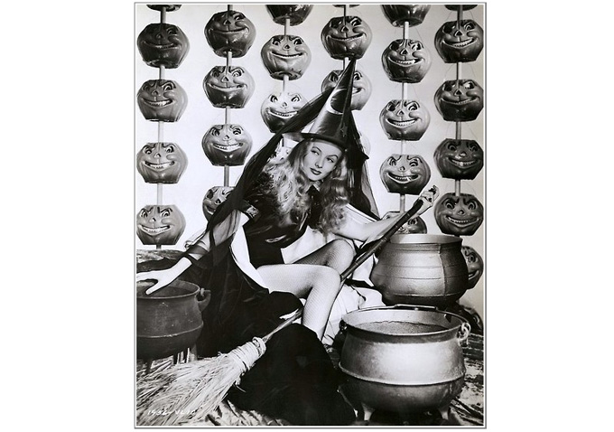 Veronica Lake-Halloween-680
