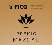 Mezcal Award