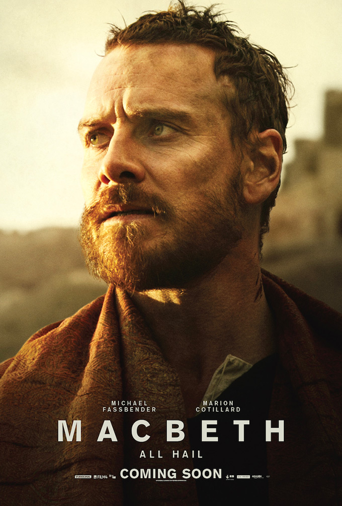 justin kurzel biojustin kurzel macbeth, justin kurzel movies, justin kurzel bio, justin kurzel twitter, justin kurzel macbeth trailer, justin kurzel height, justin kurzel bluetongue, justin kurzel wiki, justin kurzel snowtown, justin kurzel essie davis, justin kurzel macbeth interview, justin kurzel commercials, justin kurzel interview, justin kurzel director, justin kurzel married to, justin kurzel macbeth review, justin kurzel wife, justin kurzel agent, justin kurzel vca, justin kurzel biography