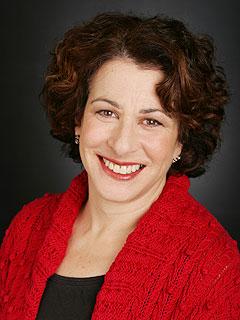 Lisa Schwarzbaum