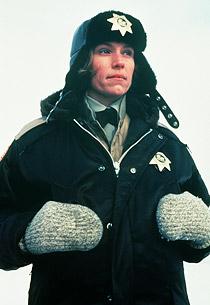 McDormand Fargo