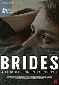 """""""Brides"""""""