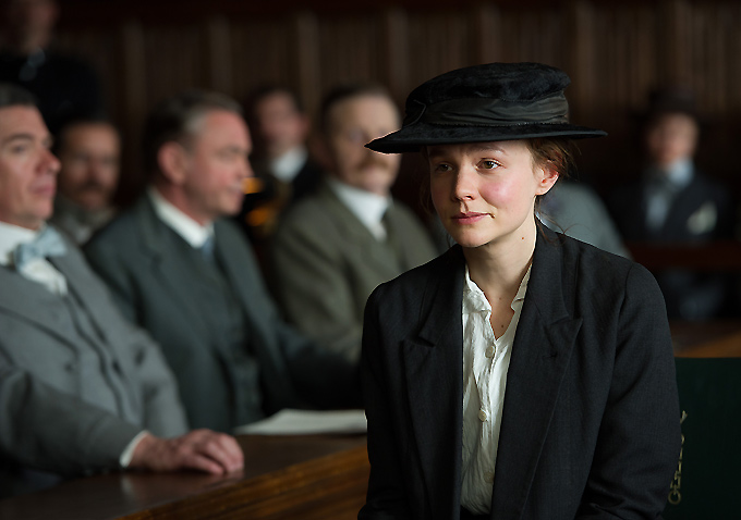Carey Mulligan-Suffragette-680