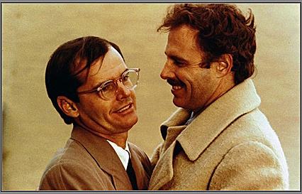 Jack Nicholson-Bruce Dern-KOMG-426