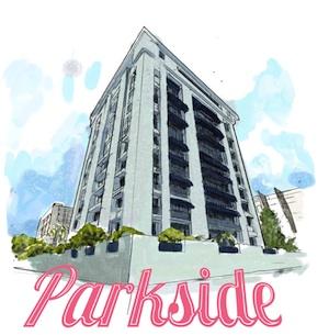 Parkside photo