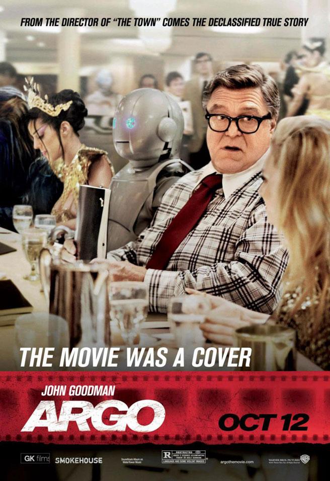 John Goodman Argo poster skip crop