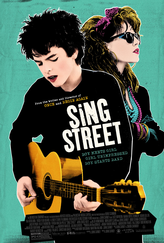 http://dl9fvu4r30qs1.cloudfront.net/b6/f8/45ba491b4c9db3775afaaedef4b7/sing-street-poster.jpeg