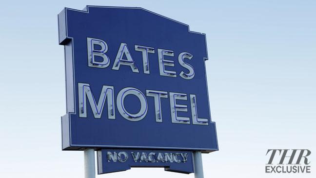 Bates Motel skip crop