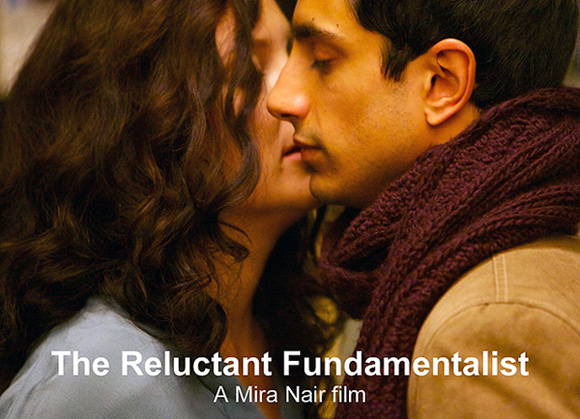 Riz Ahmed Kate Hudson The Reluctant Fundamentalist skip crop