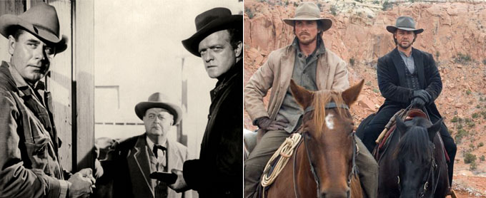 3:10 To Yuma, remakes, skip