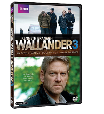 Kenneth Branagh-Wallander-350