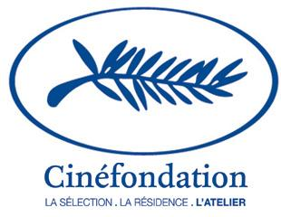 Cinefoundation