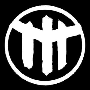Guidestone Symbol