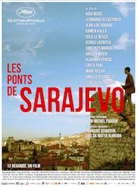Bridges to Sarajevo