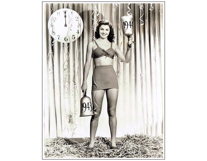 Esther Williams-New Year-2-680