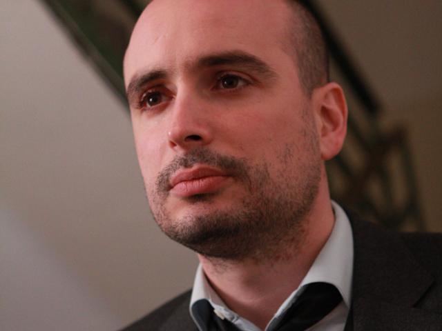Peter Strickland (director) dl9fvu4r30qs1cloudfrontnetbaeadd510a9647d5af6