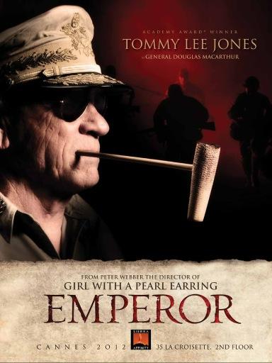 Emperor 5
