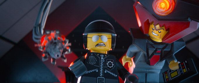 The Lego Movie (skip crop)
