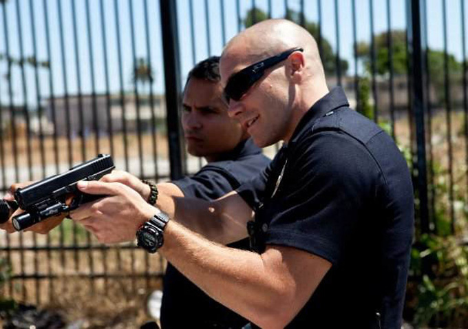 End of Watch-1a-680