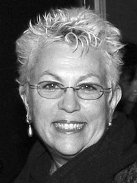 Denise Kasell