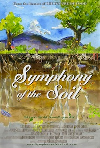 'Symphony of the Soil'