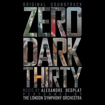 Zero Dark Thirty Soundtrack Cover skip