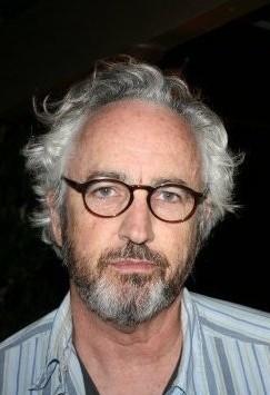 Photo of Tom Christie