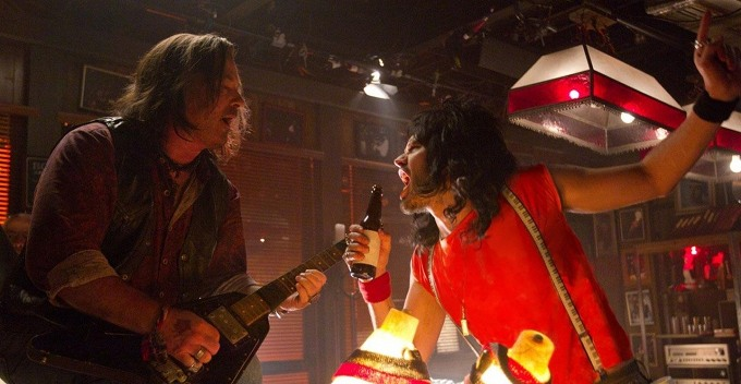Rock Of Ages Alec Baldwin Russell Brand skip crop