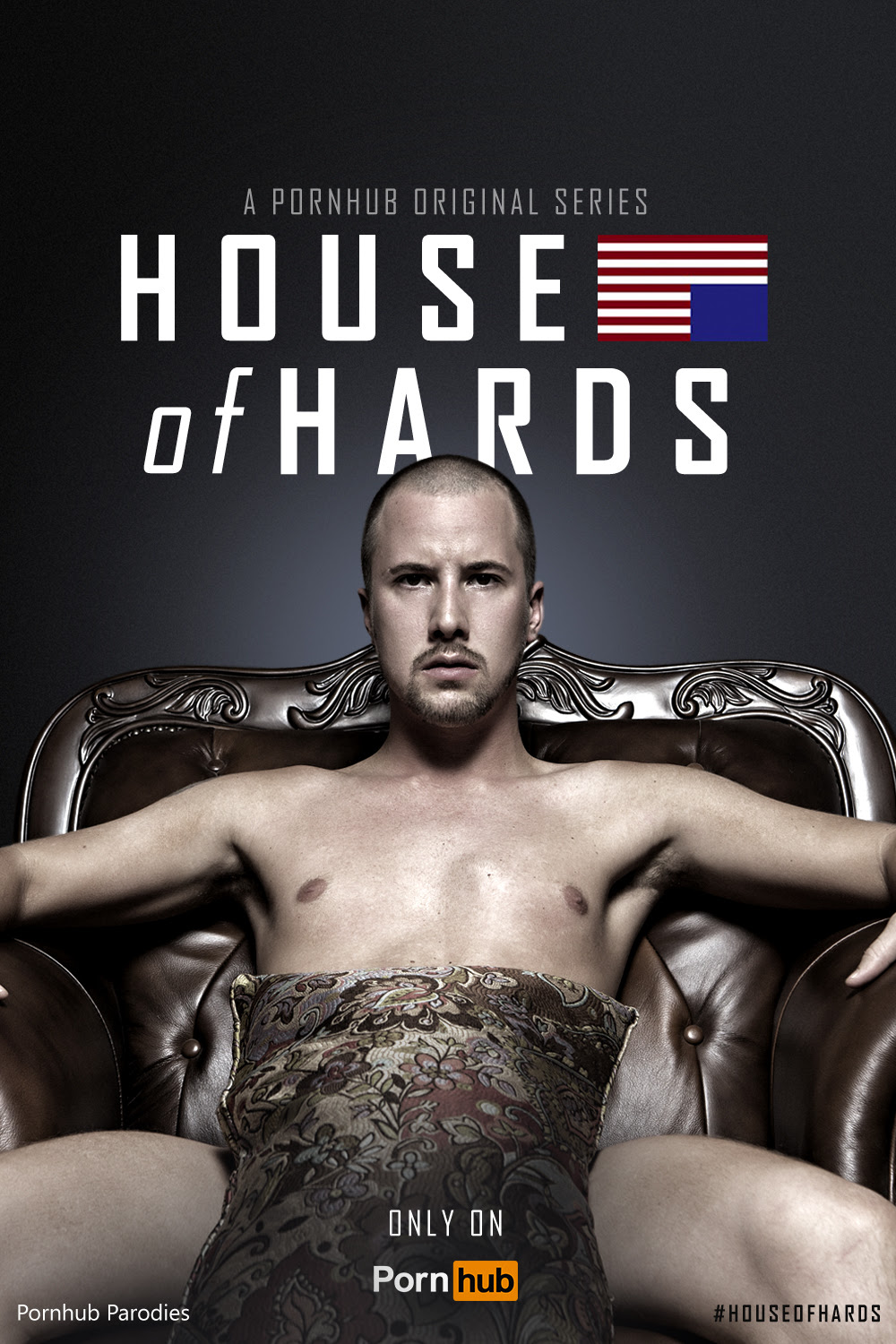 House of Hards