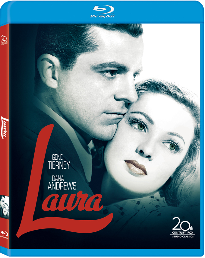 Laura Blu box