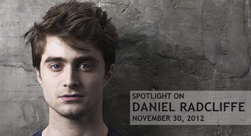 Whistler Daniel Rad
