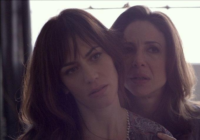midget-mature-lesbian-movie-scenes-kay-free