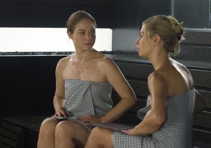 смотреть онлайн фильмы студии alfa france