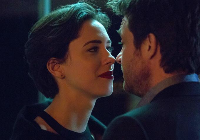 Review: 'The Gift' Starring Joel Edgerton, Jason Bateman, And ...