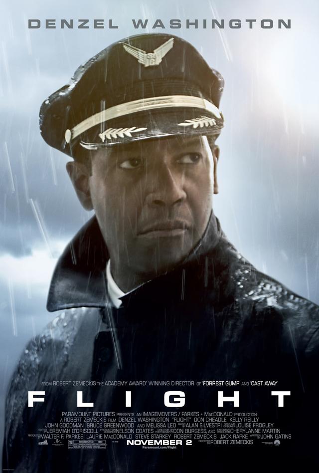 Flight, US poster (skip)