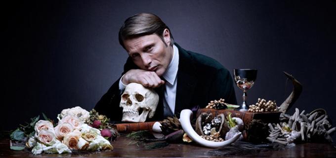 Hannibal Mads Mikkelsen skip crop