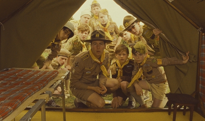 Moonrise Kingdom Edward Norton skip crop
