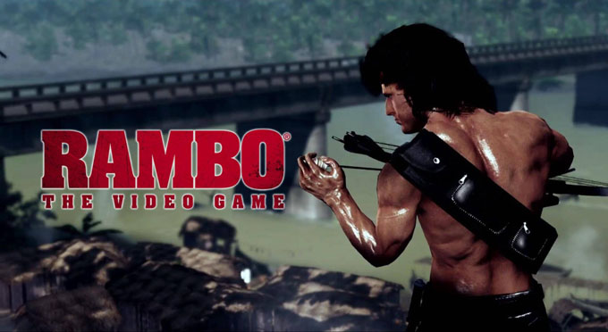 Rambo Videogame (skip crop)
