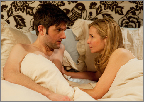 Adam Scott-Jennifer Westfeldt-485