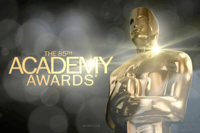 Oscars Trivia