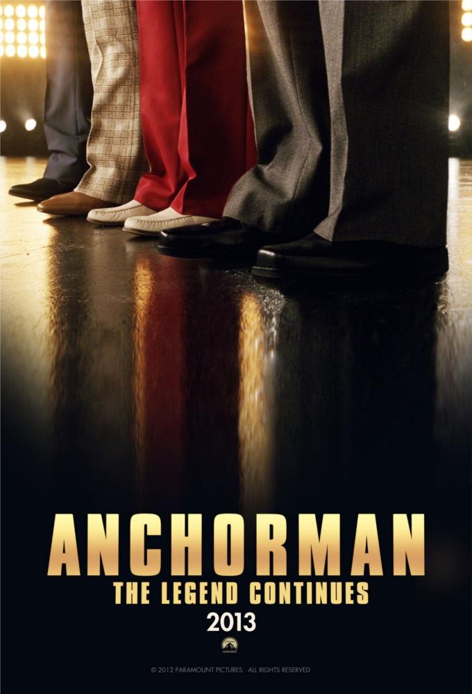 Anchorman: The Legend Continues: Skip Crop