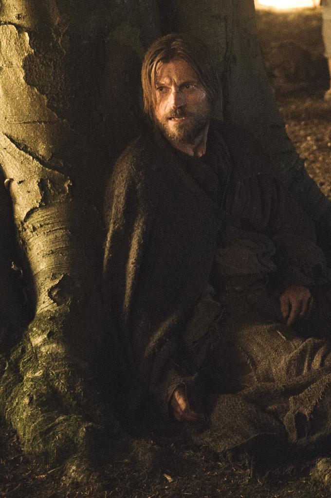 Game Of Thrones skip crop