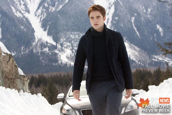 Robert Pattinson Breaking Dawn 2 skip crop
