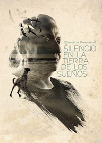 Silence in Dreamland